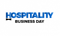 Hospitality Business Day в Минеральных водах
