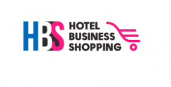 Hotel Business Shopping (от создателей Hotel Business Forum и Hotel Business Camp)